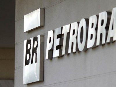Novo plano de negócios da Petrobrás será avaliado nesta segunda