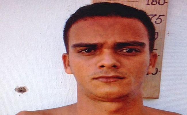 Apenado é morto por colega de cela durante briga no presídio em Ji-Paraná