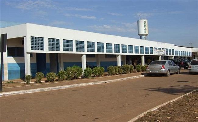 """Portadores de hepatite """"B"""" estão sem tratamento desde dezembro em Rondônia"""