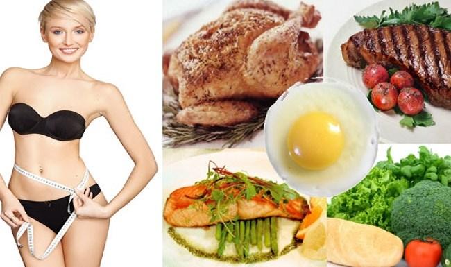 Alguns alimentos considerados saudáveis que podem atrapalhar na perda de peso