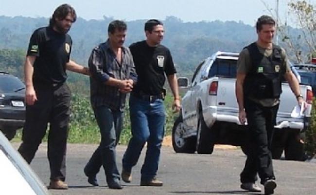 Carlão e Amarildo vão cumprir juntos, 36 anos de prisão, veja as demais penas da Dominó