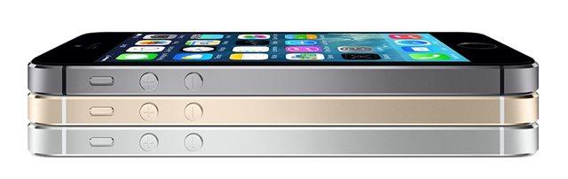 iPhone: 5 recursos que todo mundo deveria conhecer