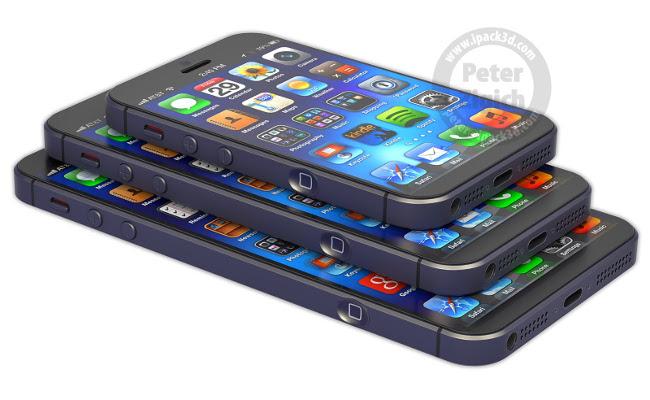 19 Truques impressionantes que todo usuário de iPhone e iPad deveria saber