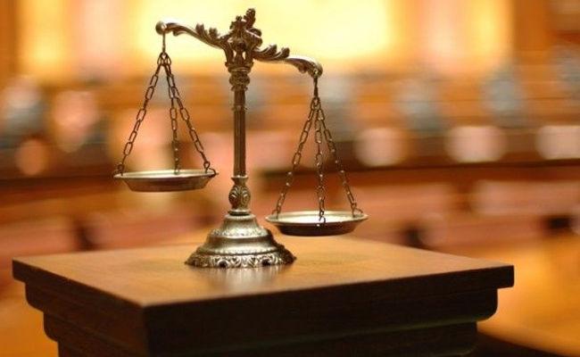 TJ condena juiz que exigia da vítima joias, relógios roupas de grife e até 13º de propina