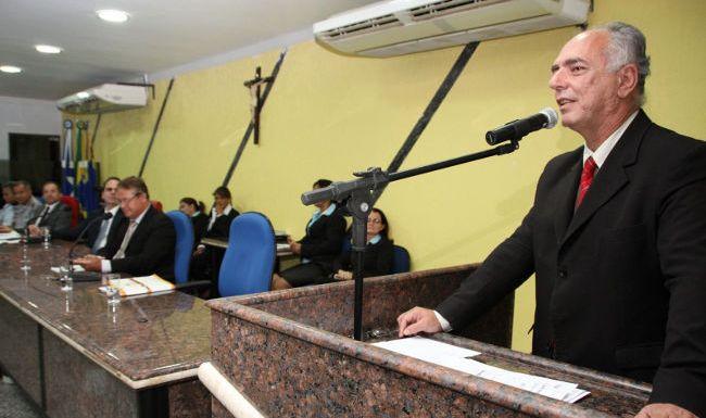 Câmara cobra posicionamento do prefeito em relação ao caos na capital
