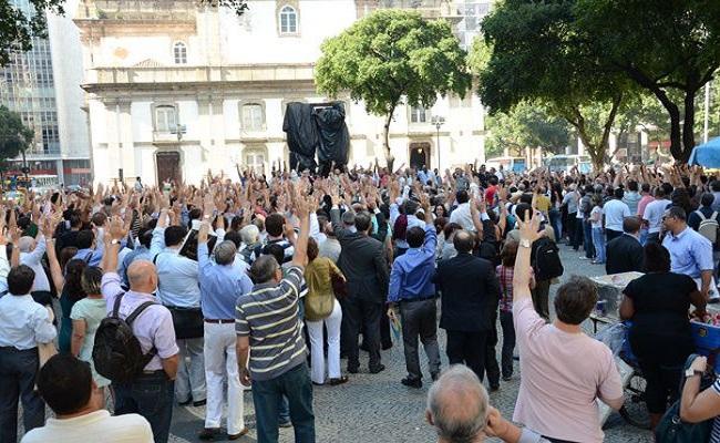 FNU afirma que nem FHC foi tão prejudicial ao setor elétrico do país como está sendo o governo Dilma