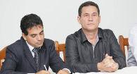 Cemaderon manifesta apoio à pré-candidatura de Maurão de Carvalho