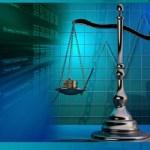 Estado é obrigado a informar a cidadão se ele está sendo investigado em inquérito