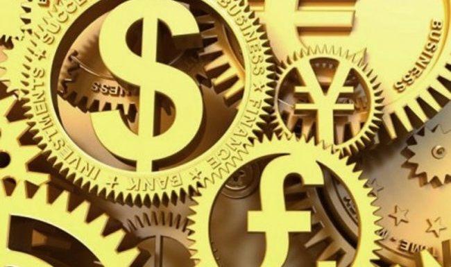 Juros do cartão de crédito ao ano se aproximam de 400%, diz Anefac