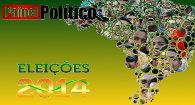 Convenções partidárias para escolha dos candidatos começam no dia 10 de junho