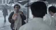 TSE suspende vídeo do PT sobre 'fantasmas do passado'