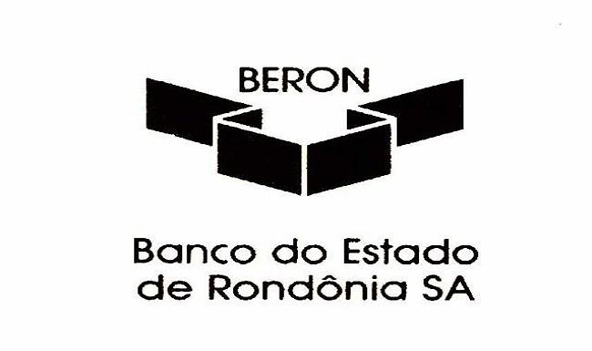 Rondônia ajuíza ação para suspender retenção de verbas do FPE