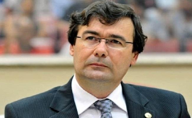Jaques Testoni destina emenda de R$ 1 milhão para Ji-Paraná