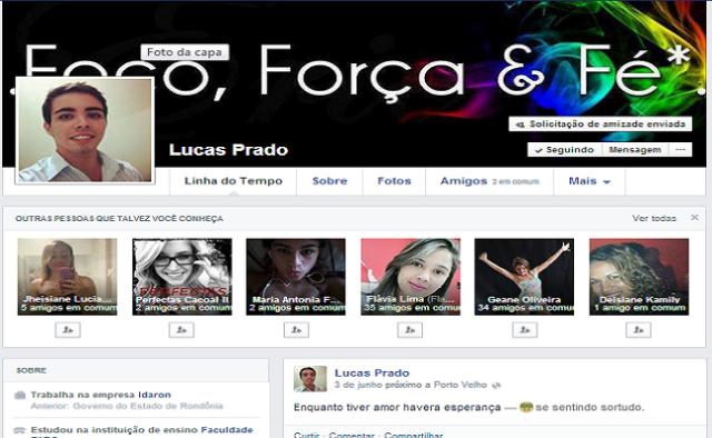 Lucas Prado 2