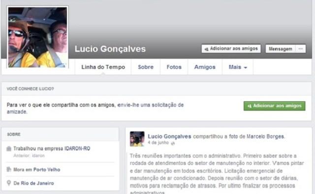 Lucio G2