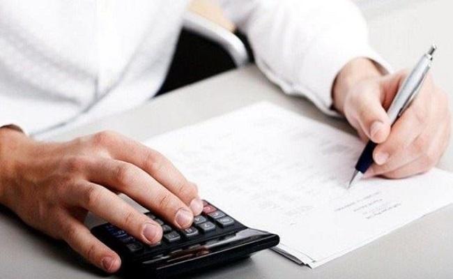 Planeja o ter um negócio próprio? confira os impostos que terá que pagar