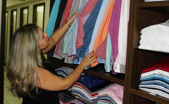 Inadimplência do consumidor cai -9,52% em maio, diz CDL Ji-Paraná