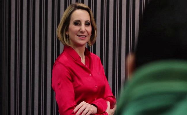 Jaqueline Cassol acusa deputado de mentir, nega apoio de Ivo a Maurão e fala sobre Caso Naiara