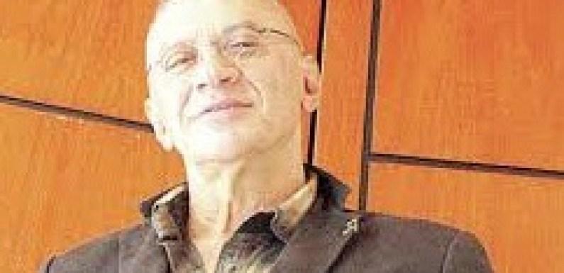 Padre é suspenso por dar uma benção na casa de um casal gay em Goiás