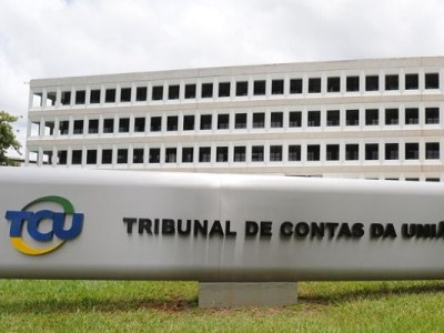 TCU discutirá benefício a delatores da Lava Jato