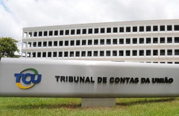 TCU aplica CPC/15 e impõe multa por embargos protelatórios