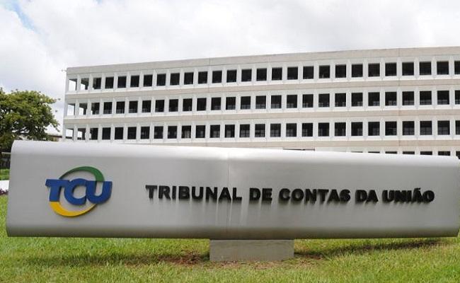 Contas irregulares: Veja os nomes de Rondônia que constam do listão do TCU