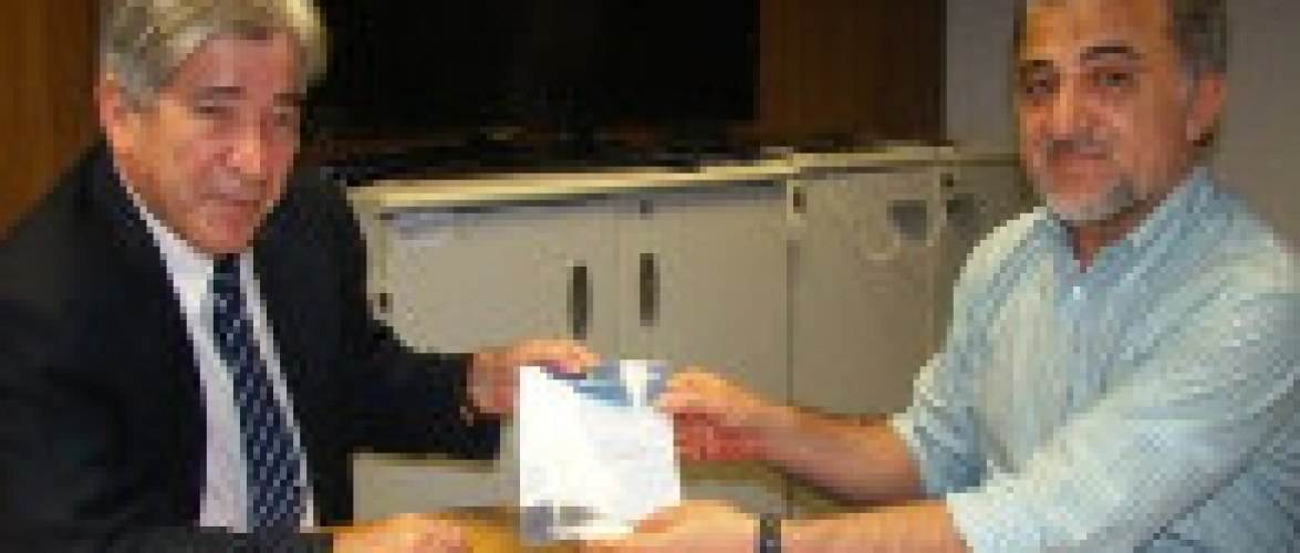 TRE recebe 50 mil cartilhas de orientação ao eleitor impressa pela Assembleia