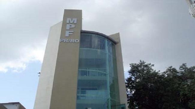 Recomendação do MPF proíbe propaganda em veículos com sessão pública
