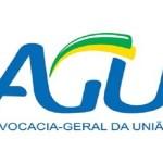 AGU defende inconstitucionalidade de trecho da minirreforma eleitoral