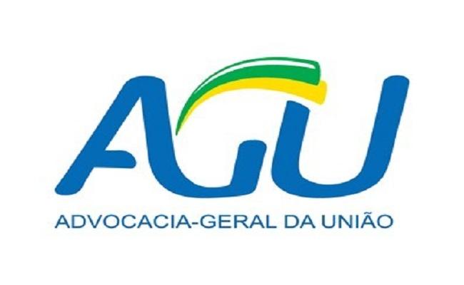 Advocacia-Geral da União empossa 150 procuradores federais