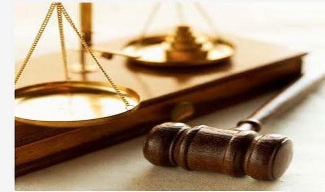 Juiz que abriu mão do reajuste recebe R$ 44 mil livres por mês