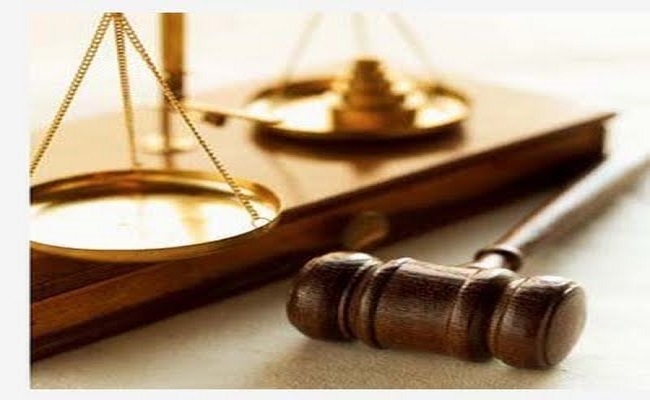Acusado de fraude em licitações, promotor de RO tem HC negado no Tribunal