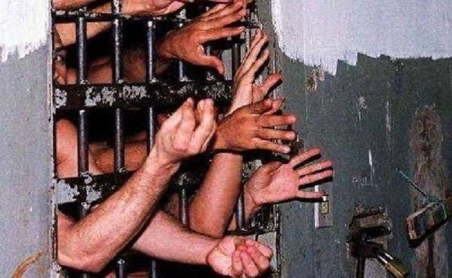 CNJ entrega relatórios dos mutirões carcerários ao TJAM e ao TJRO