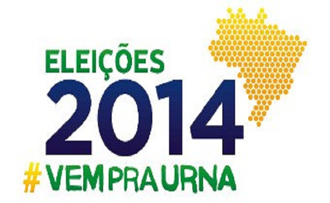 A partir desta terça-feira (15), eleitores podem solicitar voto em trânsito em Rondônia