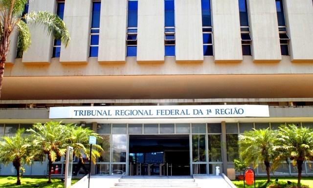 Advogados podem ter acesso a investigações da Polícia Federal