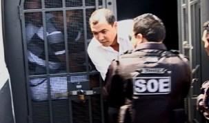 Ex-deputado é condenado por improbidade e terá de ressarcir verbas pública