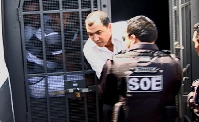 Rondônia terá cinco ex-presidentes da ALE presos por corrupção