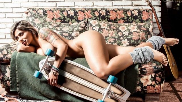 Vanessa-Mesquita-ex-BBB-na-revista-PLAYBOY-edicao-de-Julho-de-2014.-original (1)