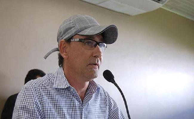 Relatório do TCE mostra que prefeito de Ouro Preto cometeu dezenas de ilegalidades