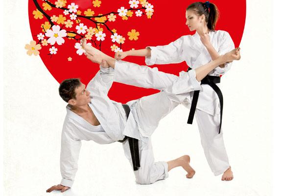 artes_marciais