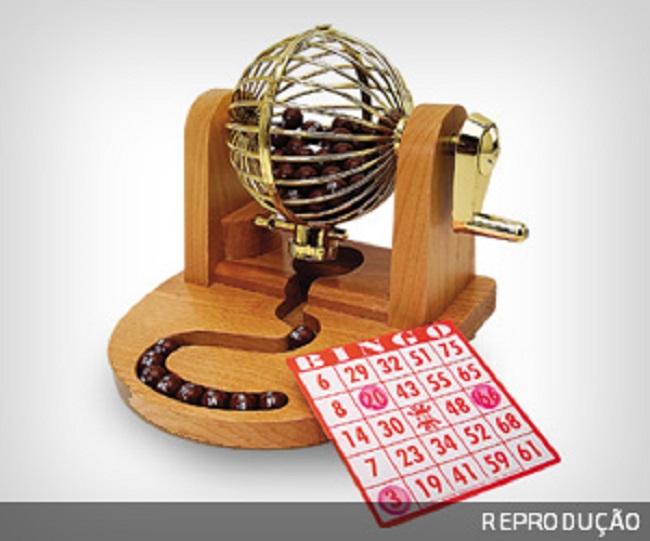 Por bingo ser ilegal, dívida de jogo não pode ser cobrada na Justiça