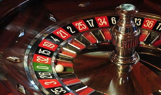 Senado pode votar hoje liberação de jogos de azar