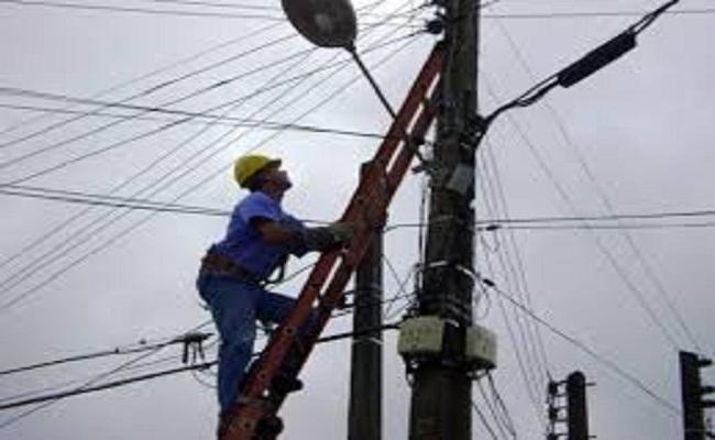 Consumidor mata eletricista que tentava cortar sua energia por falta de pagamento