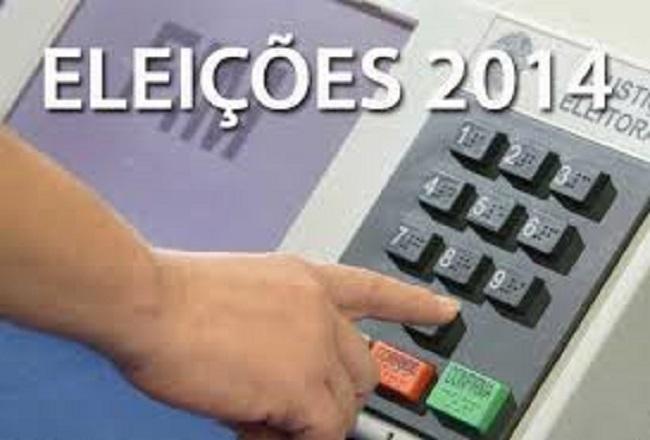 Candidatos são citados para regularização de registros
