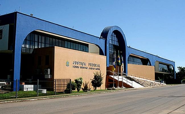 Justiça Federal concede à indígena sem diploma de ensino médio direito à matrícula na UNIR
