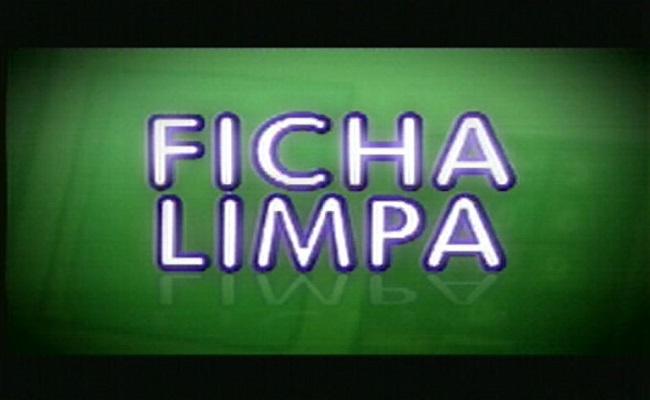 As brechas na Lei da Ficha Limpa nas eleições pelo país