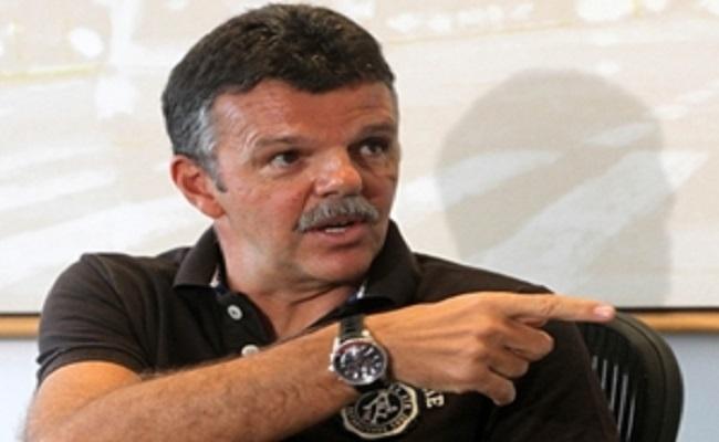 CBF anuncia até terça-feira novo técnico da seleção brasileira