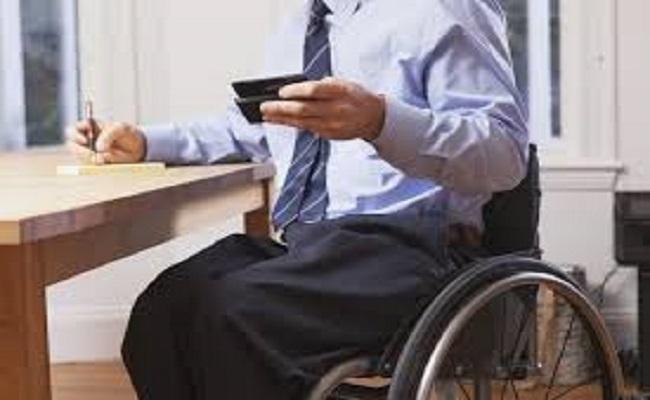 Demissão de deficiente é nula se empresa não comprova que cumpre cota