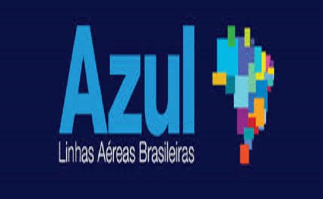 Autoridades pressionam Azul para manter voos diários em Vilhena