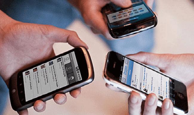 Aplicativo ajuda a mudar agenda de celular para nono dígito; RO começa hoje